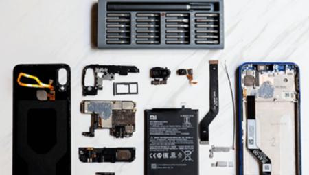 Địa chỉ trung tâm sửa chữa điện thoại Xiaomi uy tín tại Hà Nội