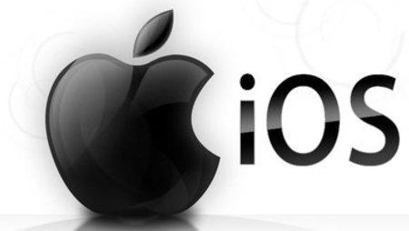 Hướng dẫn cập nhật phần mềm trên iPhone đơn giản, nhanh chóng