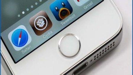 2 Cách đơn giản nhận biết iPhone đã Jailbreak hay chưa?