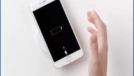 Nên làm gì khi iPhone sạc Pin không vào