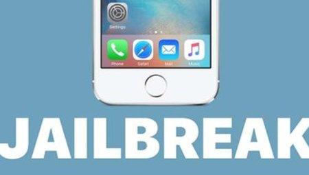 Jailbreak là gì? Nên hay không nên Jailbreak cho iPhone