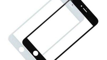 Những điều cần lưu ý khi thay mặt kính iPhone