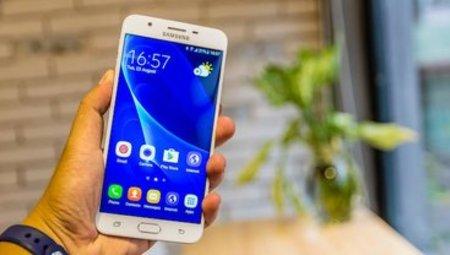 """Tắt âm chụp ảnh trên Samsung cực đơn giản trong """" 30 Giây"""""""