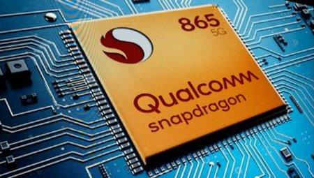 Samsung S11 liệu có thể cập nhật trình điều khiển GPU?