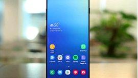 Mẹo khắc phục Samsung Galaxy S10 không nhận sim hoặc hay mất sóng mà bạn nên biết?