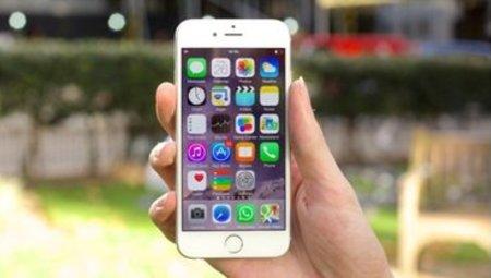 Tổng hợp các lỗi thường gặp trên iPhone 6 và cách khắc phục đơn giản