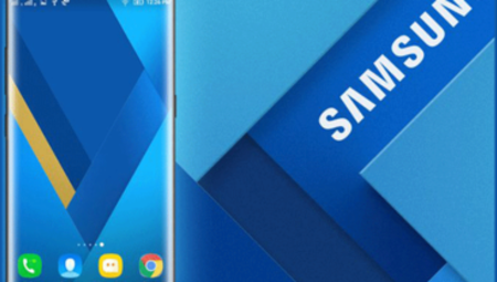 Địa chỉ trung tâm sửa chữa điện thoại Samsung uy tín tại Hà Nội