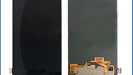 Oppo hỏng màn hình, mất hiển thị. Địa chỉ thay màn hình Oppo uy tín