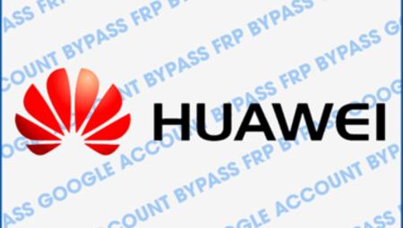 Địa chỉ mở khóa màn hình, tài khoản google điện thoại Huawei