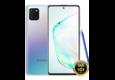Samsung Galaxy Note 10 Lite mới