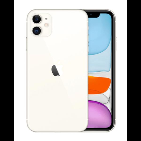 iPhone 11 chính hãng