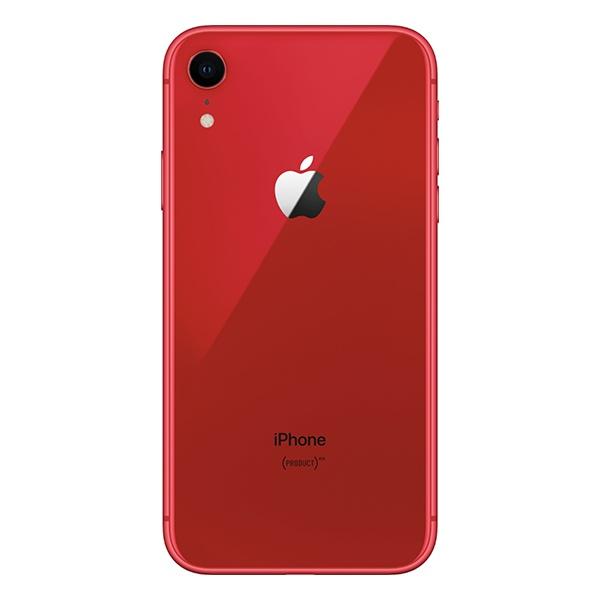 iPhone XR chính hãng
