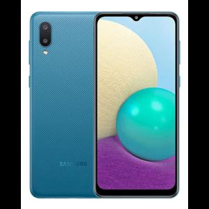 Samsung Galaxy M02 chính hãng