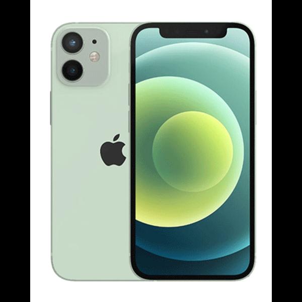 iPhone 12 Mini chính hãng