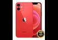 iPhone 12 Mini chính hãng VN/A