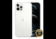 iPhone 12 Pro chính hãng
