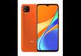 Xiaomi Redmi 9C chính hãng