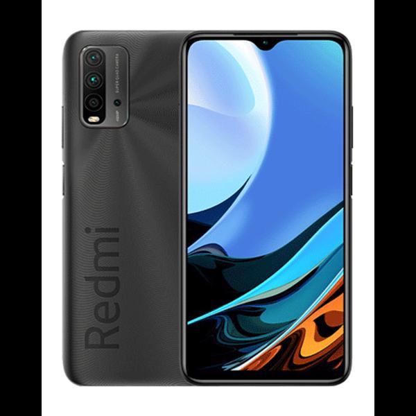 Xiaomi Redmi 9T chính hãng
