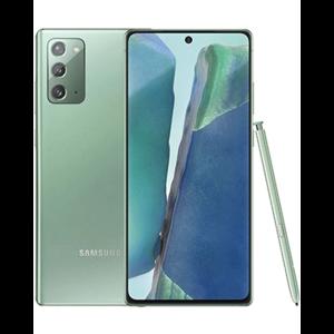 Samsung Galaxy Note 20 chính hãng