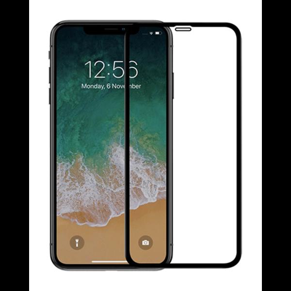 Dán cường lực tràn viền iPhone X