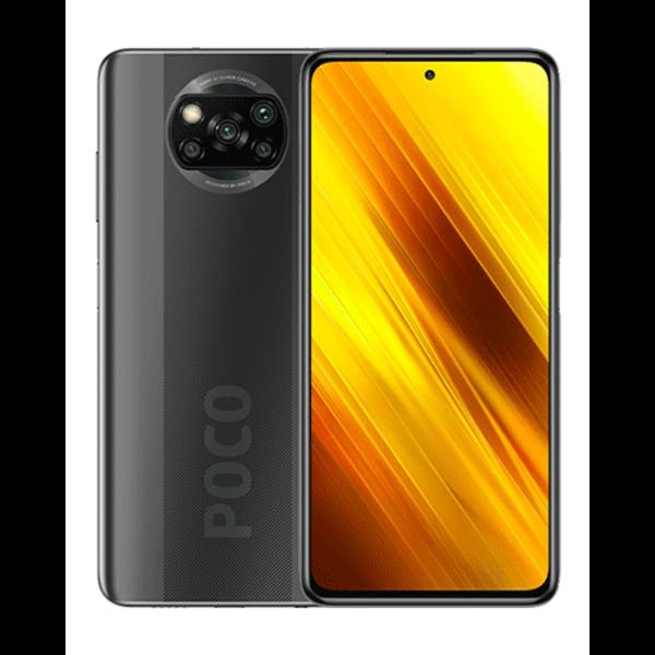 Xiaomi POCO X3 NFC chính hãng