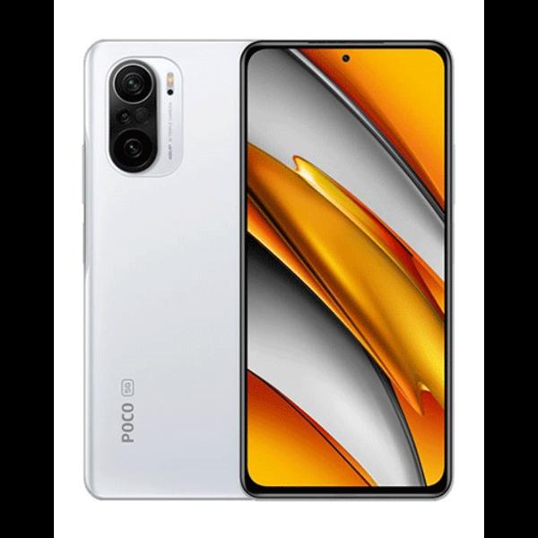 Xiaomi POCO F3 chính hãng