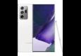 Samsung Galaxy Note 20 Ultra chính hãng