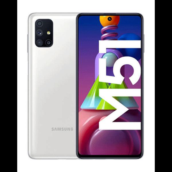 Samsung Galaxy M51 chính hãng