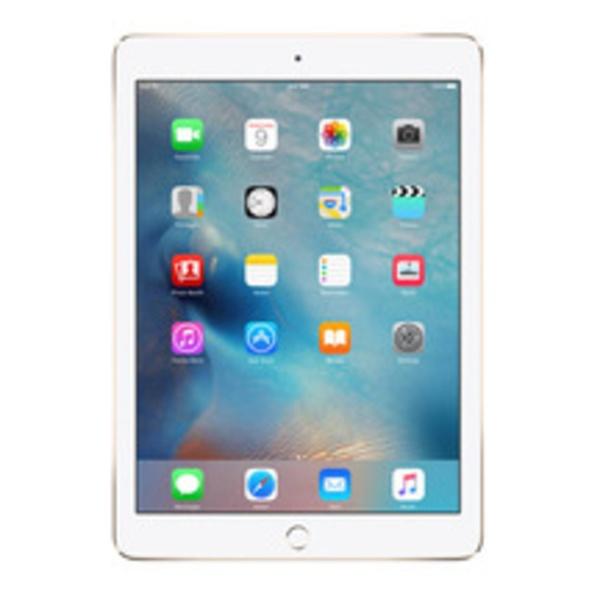 iPad Air 2 (4G Wifi)