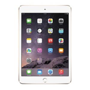 iPad Mini 3 (4G Wifi)