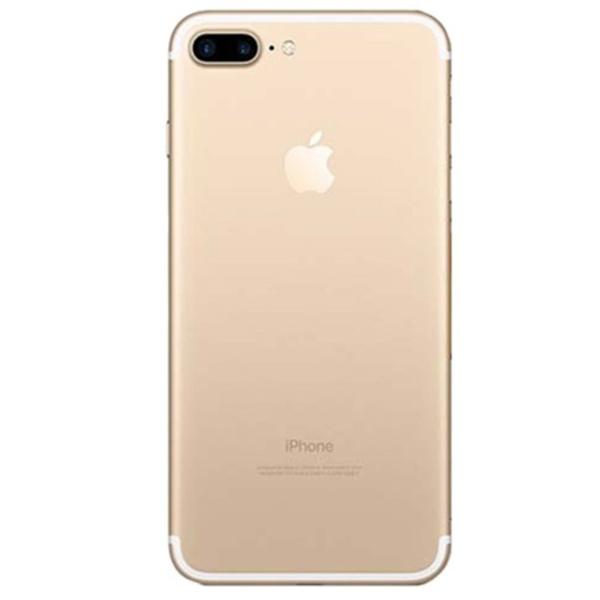 iPhone 7 Plus Quốc tế