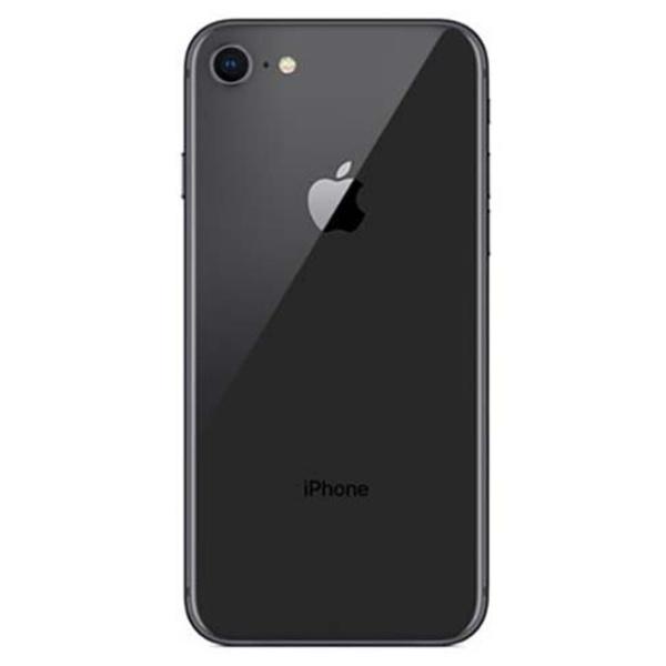 iPhone 8 Quốc tế
