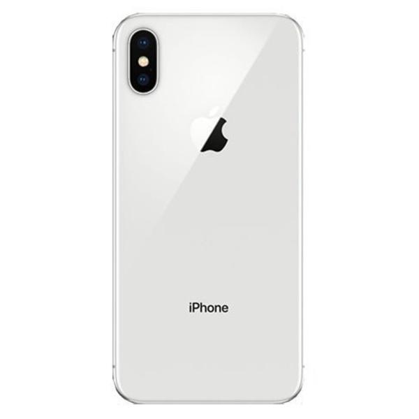 iPhone X Quốc tế