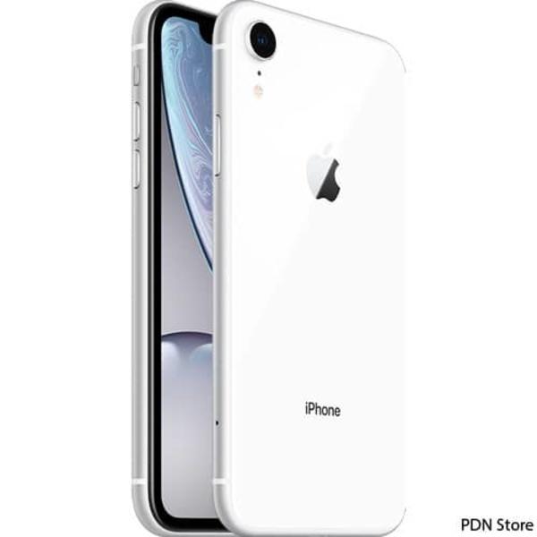 iPhone Xr Quốc tế