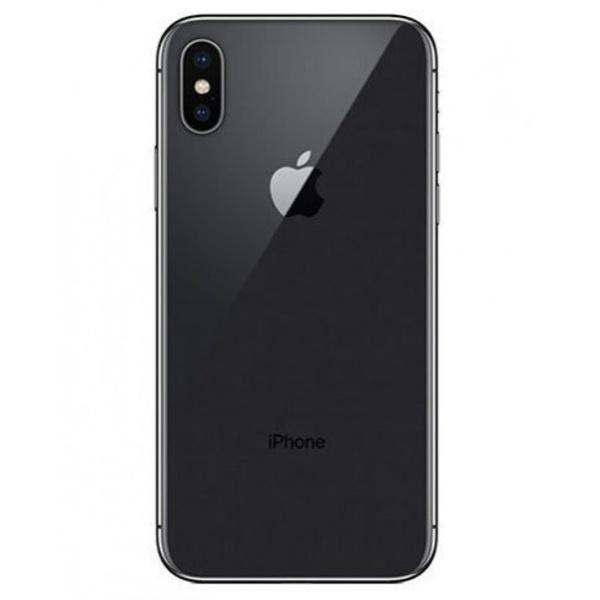iPhone Xs Max Quốc tế