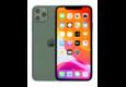 iPhone 11 Pro Max Quốc tế