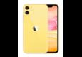 iPhone 11 Quốc tế