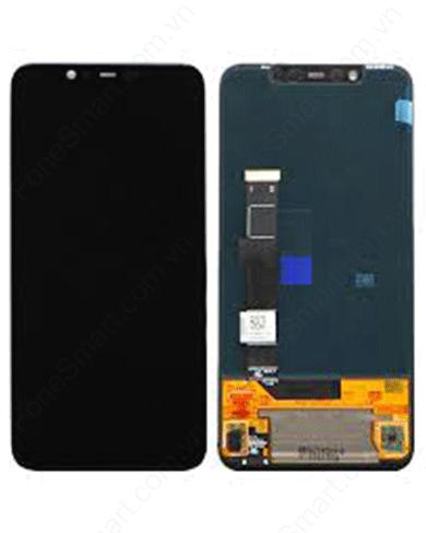 Thay màn hình Xiaomi Mi 8, Mi8 SE, Mi8 Lite