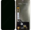 Thay màn hình Xiaomi Redmi Note 7, Note 7 Pro chính hãng