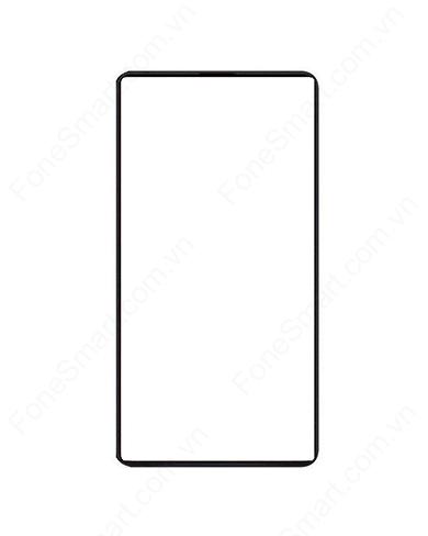 Thay mặt kính màn hình Oppo K3 chính hãng