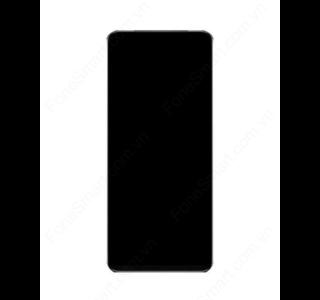 Thay màn hình Oppo K3 chính hãng