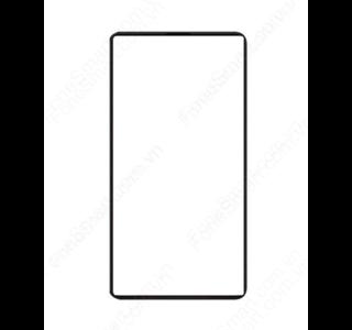 Thay mặt kính LG G8, G8S, G8 ThinQ