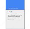 Xóa xác minh tài khoản Google Samsung A40