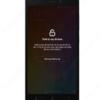 Xóa tài khoản Micloud Xiaomi Redmi Note 5, 5 Pro
