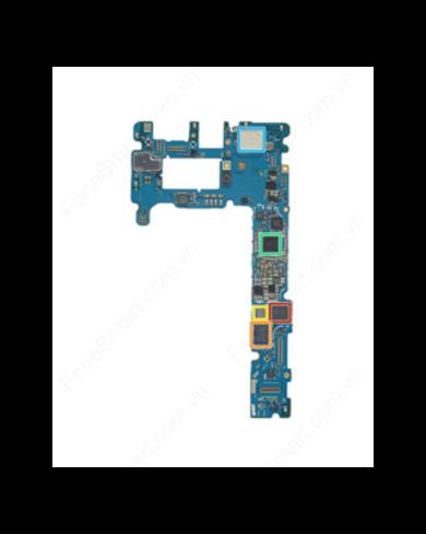 Thay IC nguồn, Sửa Samsung Galaxy S7, S7 Edge mất nguồn