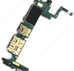 Thay IC nguồn, Sửa Samsung J8, J8+ (2018) mất nguồn