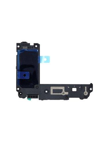 Thay, sửa Samsung S7, S7 Edge lỗi loa, mic nghe gọi