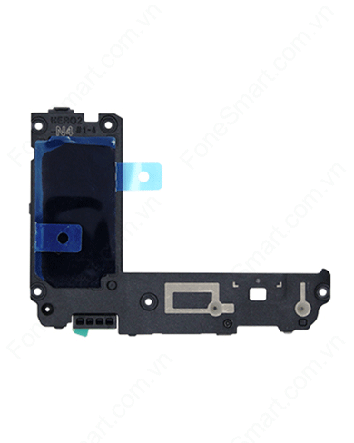 Thay, sửa Samsung S8, S8+ lỗi loa, mic nghe gọi