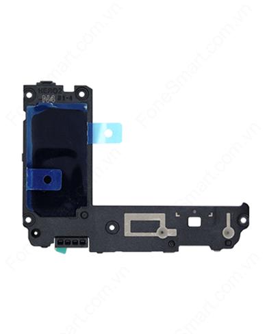 Thay, sửa Samsung Galaxy A80 lỗi loa, mic nghe gọi
