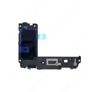 Thay, sửa Samsung S9, S9+ lỗi loa, mic nghe gọi